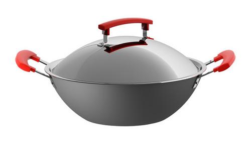 identisk-wok-con-coperchio__0097038_PE237248_S4