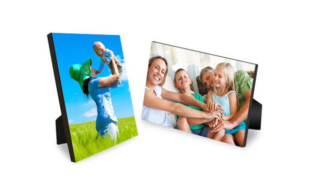 Opzione Personalizzata Pr : Opzione personalizzata mm tovagliette personalizzate in