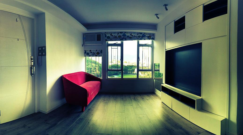 Come pubblicare un annuncio online per affittare la tua casa for Per la casa online