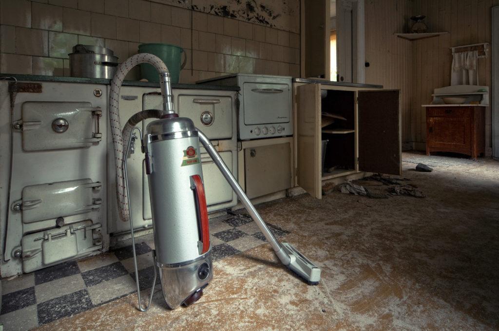 Come fare un piano di pulizie per la casa un esempio for Come disegnare un piano di casa