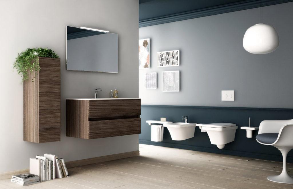 Come progettare una casa facile da pulire for Progettare casa 3d facile
