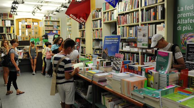 Come vendere libri usati for Siti dove comprare libri