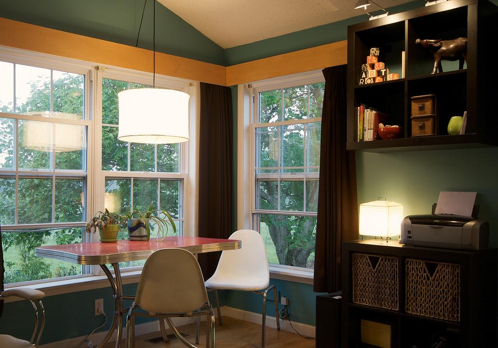 Come personalizzare la casa in affitto for App per arredare casa gratis