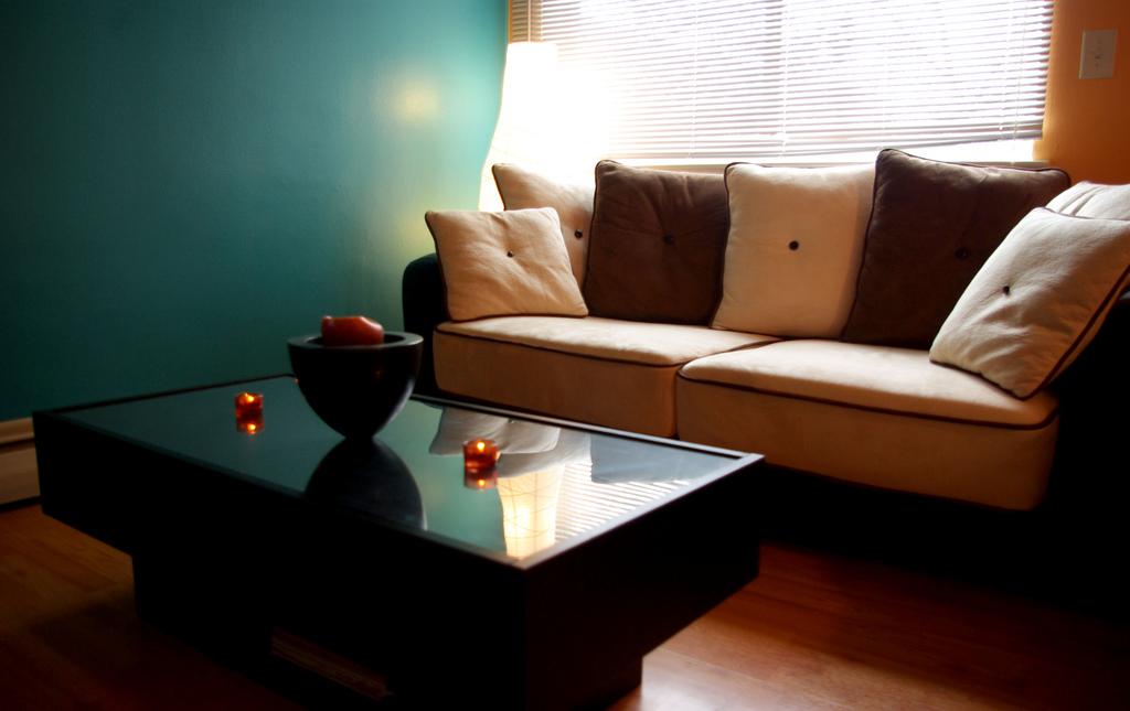 Come rinnovare la casa low cost for Rinnovare casa low cost