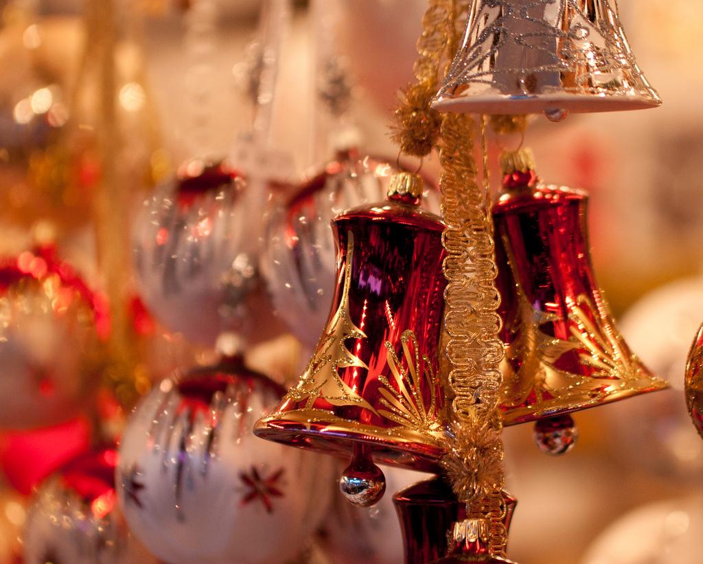 Come fare un regalo di Natale senza disordine