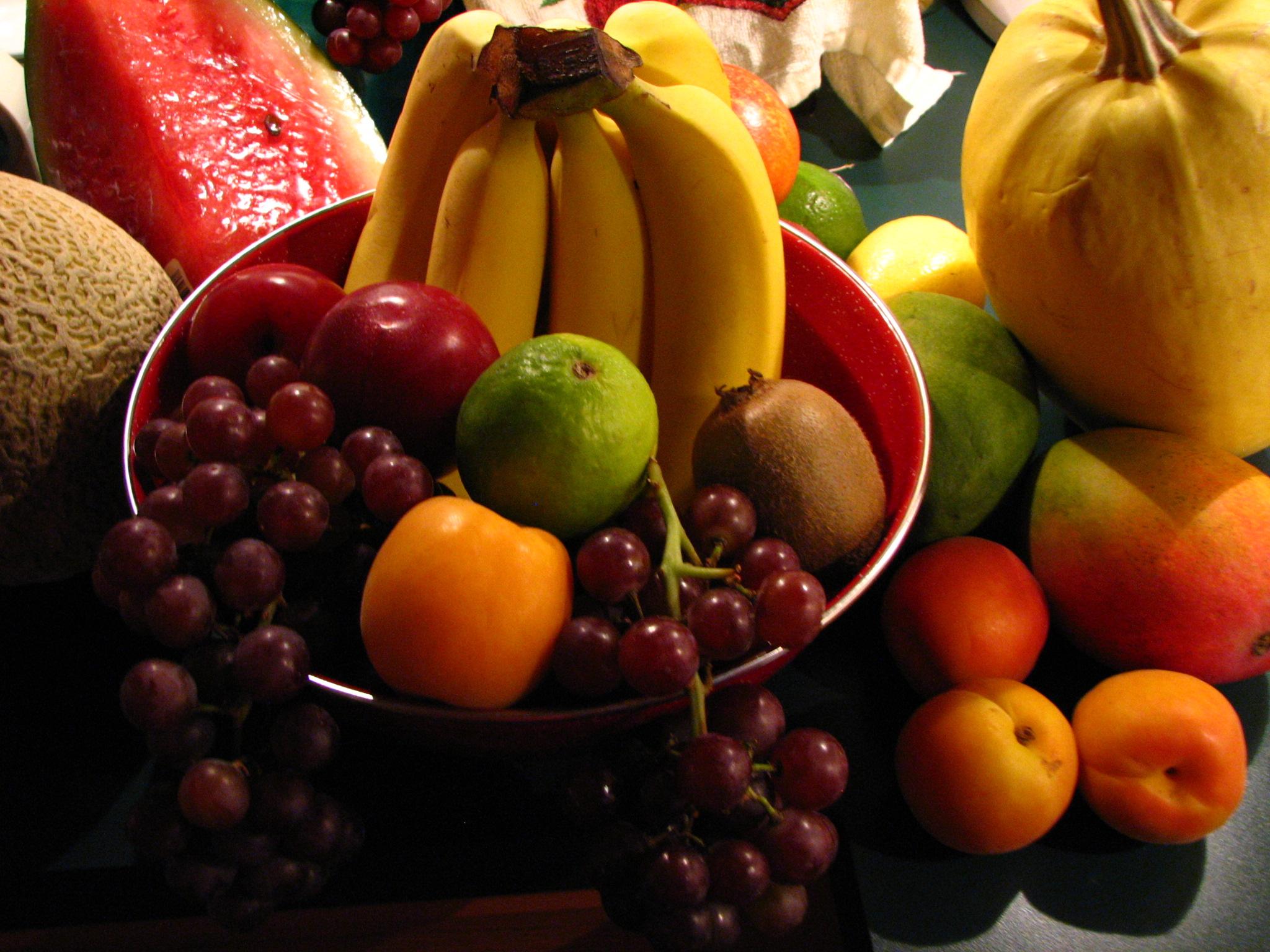 Come organizzare la cucina per mangiare in modo sano