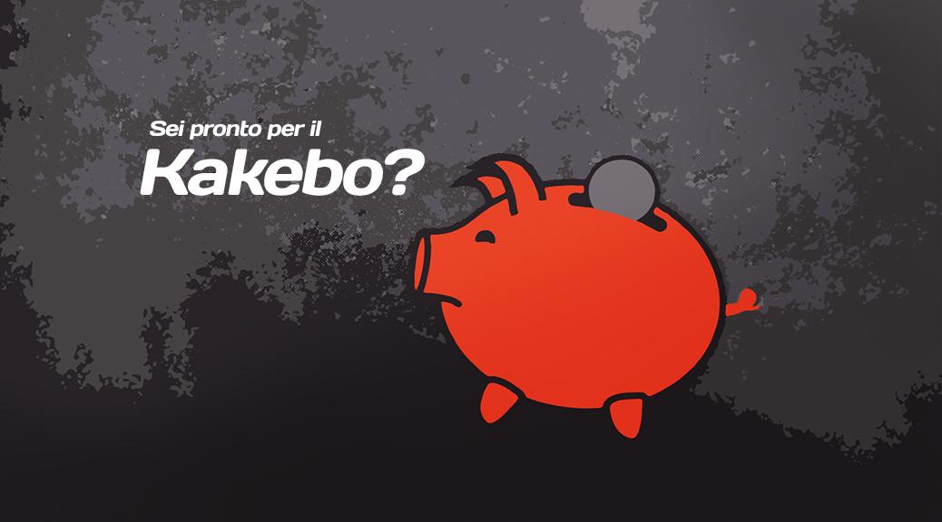 Come imparare a risparmiare con il Kakebo