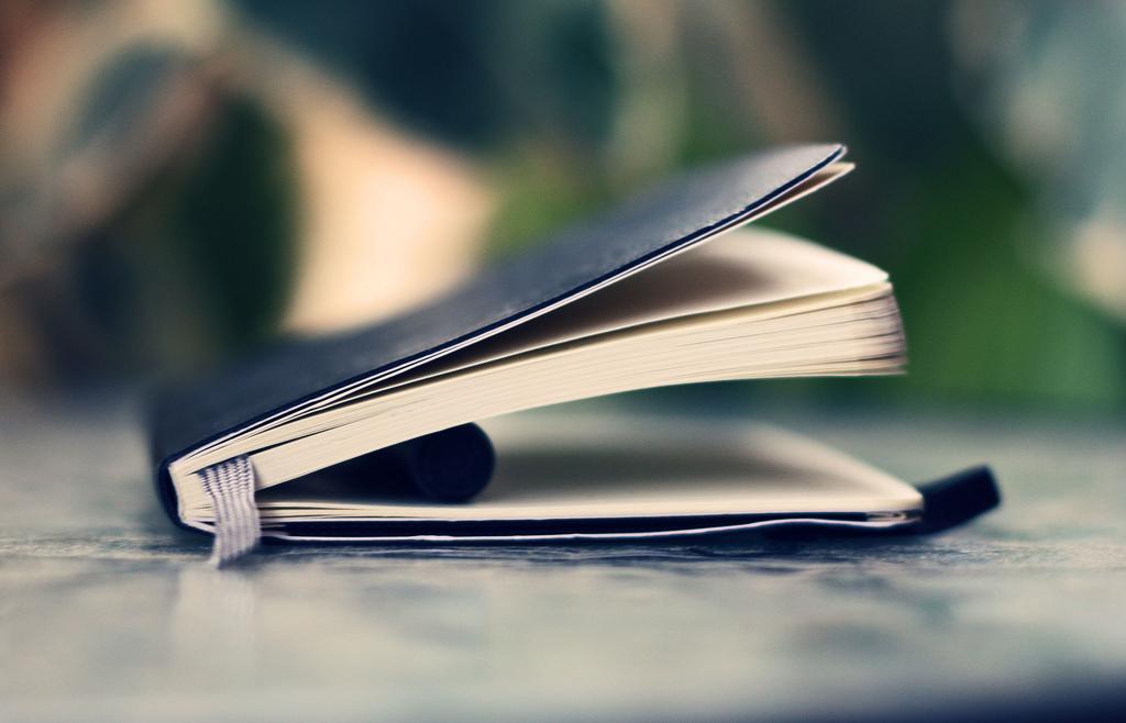 Come diventare ordinati usando l'agenda
