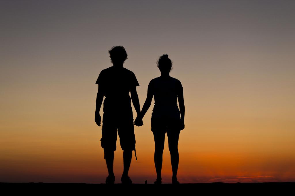 Come avere un matrimonio felice