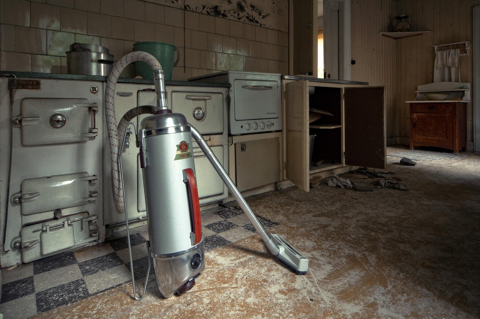 Come fare un piano di pulizie per la casa – un esempio concreto