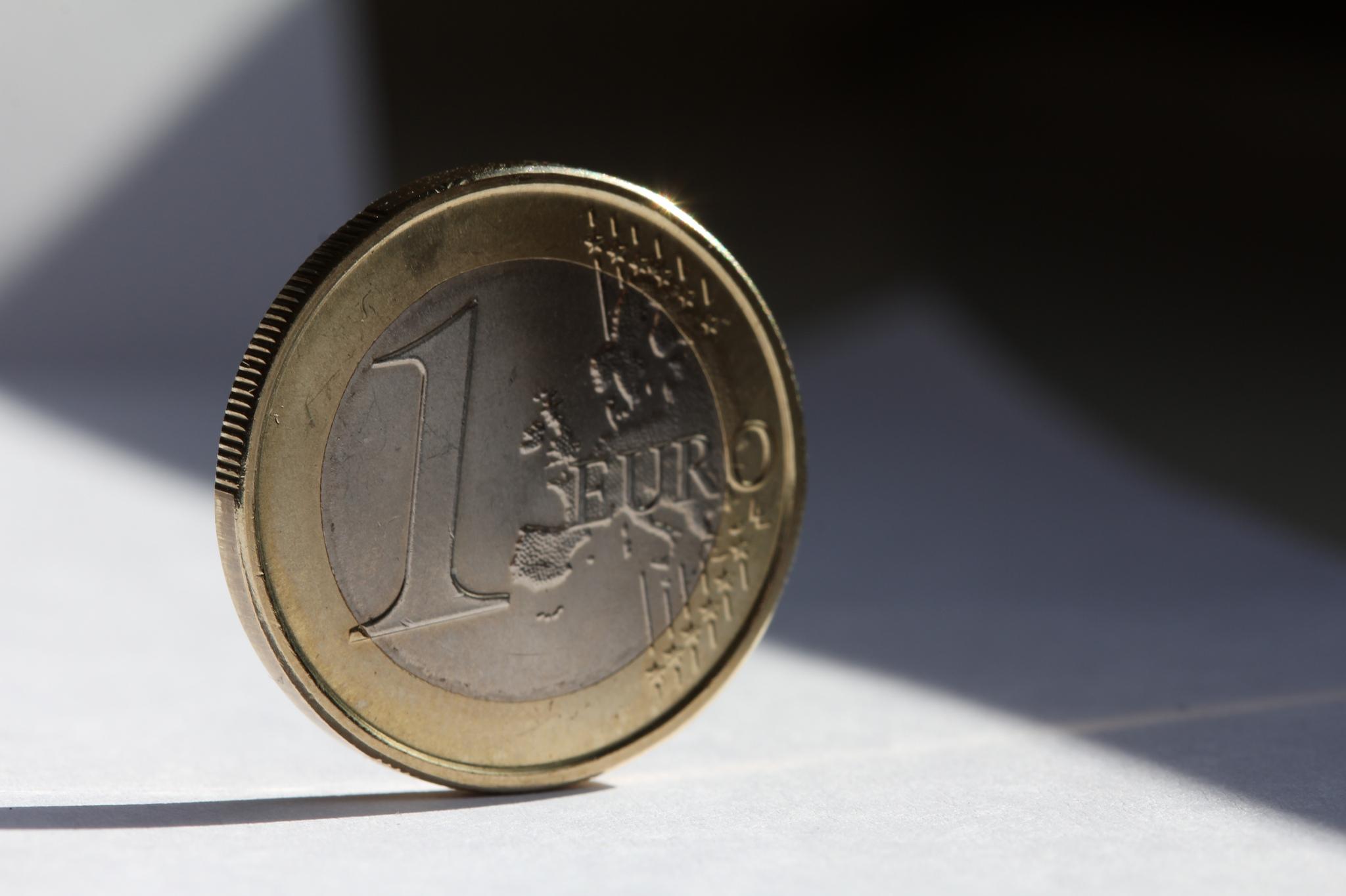 Come aumentare la propria autostima con 1 euro