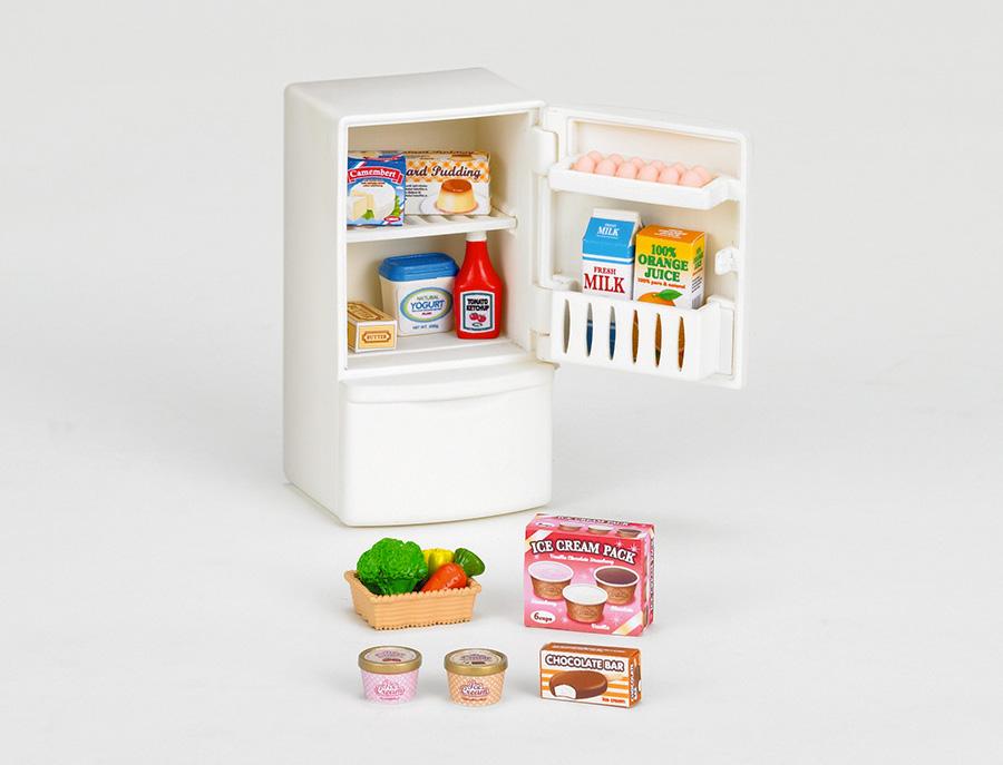 Come tenere in ordine il frigo
