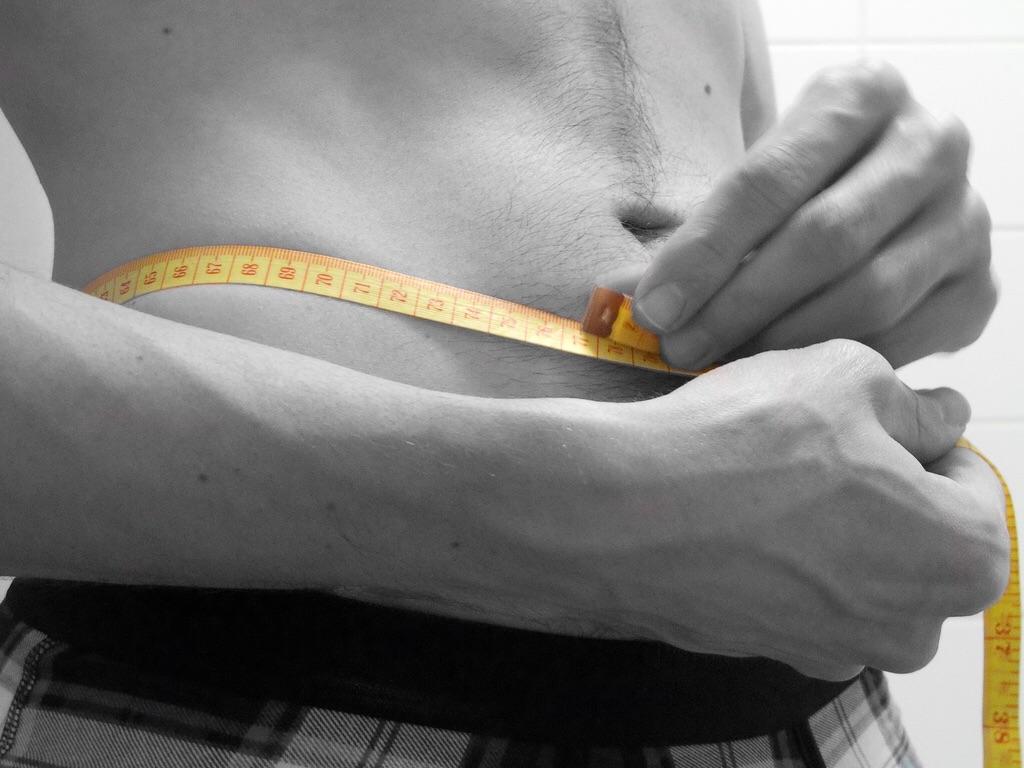 Come dimagrire e mantenersi in forma: 5 trucchi