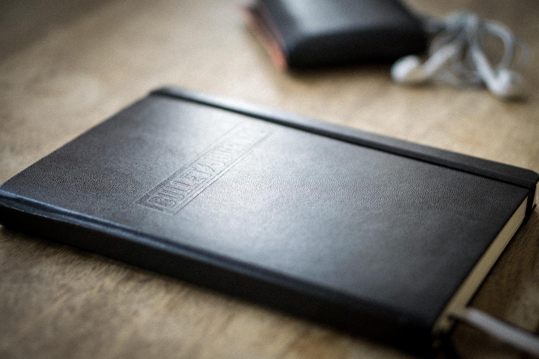 Come essere organizzati usando il bullet journal