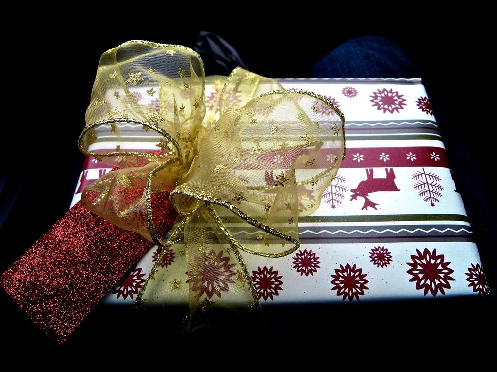 Come fare un regalo: tante idee per tutti