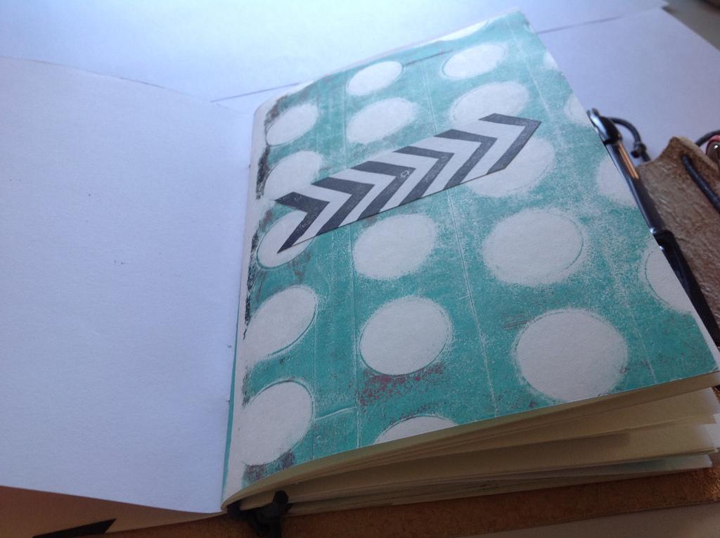Come costruire un quaderno