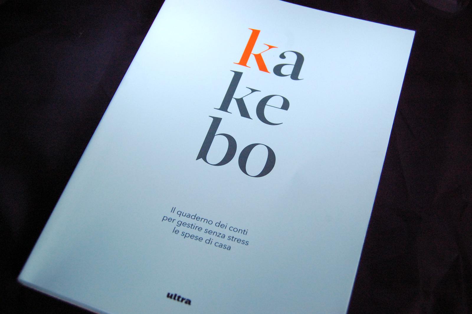 Come iniziare con il Kakebo in qualsiasi momento