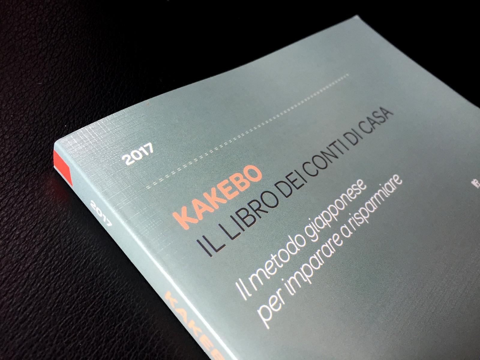 Come tracciare le spese e risparmiare: il Kakebo 2017