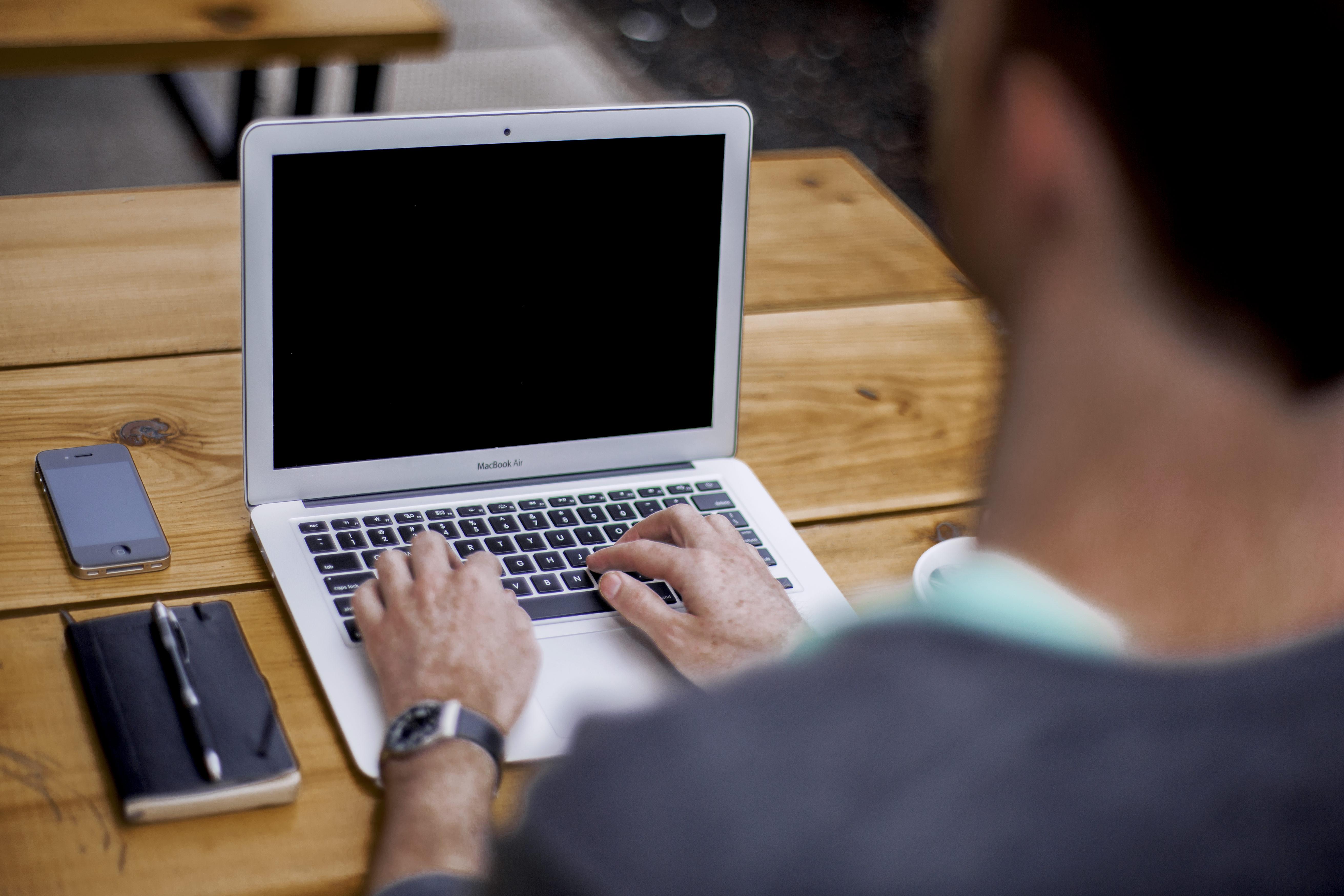 Come aumentare la produttività personale con il metodo Ivy Lee
